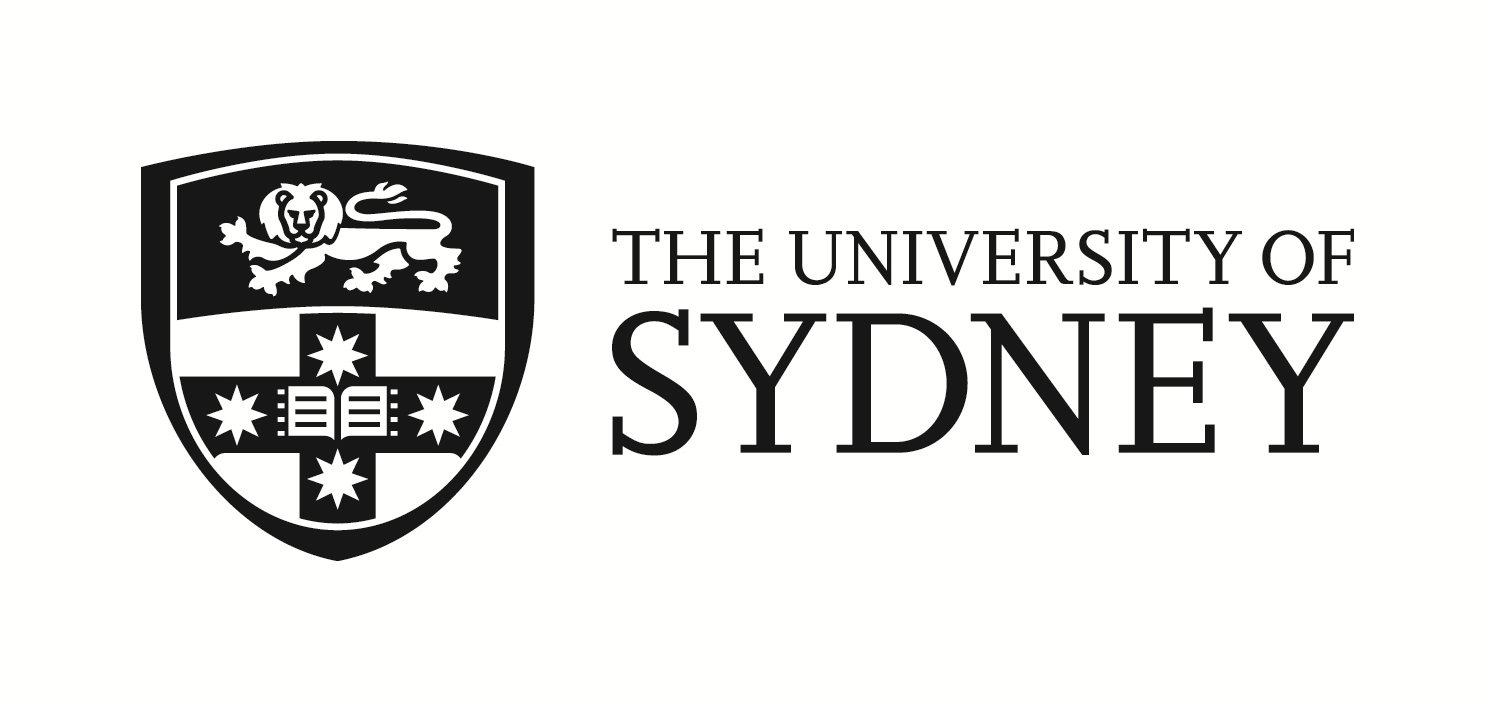 The University of Sydney eStore